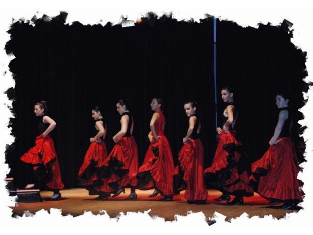 BM_corsi_flamenco